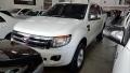 Ford Ranger (Cabine Dupla) Ranger 3.2 TD CD XLT 4WD (Aut) - 14/14 - 99.900
