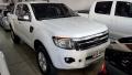 120_90_ford-ranger-cabine-dupla-ranger-3-2-td-cd-xlt-4wd-aut-14-14-3-2
