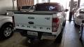 120_90_ford-ranger-cabine-dupla-ranger-3-2-td-cd-xlt-4wd-aut-14-14-3-3