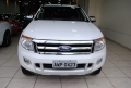 120_90_ford-ranger-cabine-dupla-ranger-3-2-td-limited-cd-4x4-16-16-2