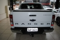 120_90_ford-ranger-cabine-dupla-ranger-3-2-td-limited-cd-4x4-16-16-5