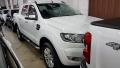 120_90_ford-ranger-cabine-dupla-ranger-3-2-td-limited-cd-mod-center-4x4-aut-17-18-1-2