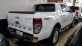 120_90_ford-ranger-cabine-dupla-ranger-3-2-td-limited-cd-mod-center-4x4-aut-17-18-1-3