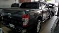 120_90_ford-ranger-cabine-dupla-ranger-3-2-td-xlt-cd-4x4-aut-16-17-1-3