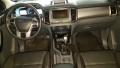 120_90_ford-ranger-cabine-dupla-ranger-3-2-td-xlt-cd-4x4-aut-16-17-1-4