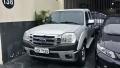 120_90_ford-ranger-cabine-dupla-xlt-4x4-3-0-cab-dupla-10-11-10-1