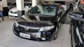 Honda Civic New LXL 1.8 i-VTEC (Couro) (aut) (Flex) - 11/11 - 48.900