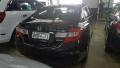120_90_honda-civic-new-lxr-2-0-i-vtec-flex-aut-14-14-29-3