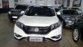 Honda CR-V EXL 2.0 16v 4x4 (Flex) (Aut) - 15/15 - 120.000
