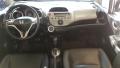 120_90_honda-fit-new-exl-1-5-16v-flex-aut-11-12-1-4