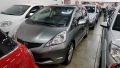 120_90_honda-fit-new-lxl-1-4-flex-aut-09-09-12-1