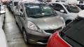 120_90_honda-fit-new-lxl-1-4-flex-aut-09-09-12-2