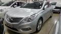 Hyundai Azera GLS 3.0L V6 (Aut) - 13/14 - 86.000