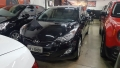 120_90_hyundai-elantra-sedan-1-8-gls-aut-11-12-56-1