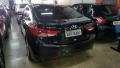 120_90_hyundai-elantra-sedan-1-8-gls-aut-11-12-56-3