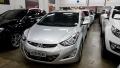 120_90_hyundai-elantra-sedan-gls-2-0l-16v-flex-aut-14-15-11-1