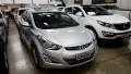 120_90_hyundai-elantra-sedan-gls-2-0l-16v-flex-aut-14-15-11-2
