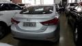 120_90_hyundai-elantra-sedan-gls-2-0l-16v-flex-aut-14-15-11-3
