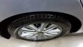 120_90_hyundai-elantra-sedan-gls-2-0l-16v-flex-aut-14-15-11-4