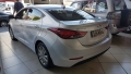 120_90_hyundai-elantra-sedan-gls-2-0l-16v-flex-aut-14-15-6-3