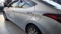 120_90_hyundai-elantra-sedan-gls-2-0l-16v-flex-aut-14-15-6-4