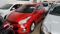 120_90_hyundai-hb20-1-6-premium-aut-13-13-15-1