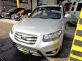 Hyundai Santa Fe GLS 3.5 V6 4x4 5L (aut) - 11/12 - 82.000