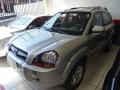 Hyundai Tucson GL 2.0 16V (aut) - 10/11 - 50.000