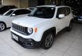 120_90_jeep-renegade-longitude-1-8-flex-aut-15-16-115-1