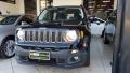 120_90_jeep-renegade-longitude-1-8-flex-aut-16-16-31-1