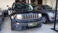 120_90_jeep-renegade-longitude-1-8-flex-aut-16-16-31-2