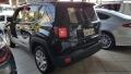 120_90_jeep-renegade-longitude-1-8-flex-aut-16-16-31-3
