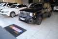 Jeep Renegade Sport 1.8 (Aut) (Flex) - 15/16 - 64.900