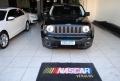 120_90_jeep-renegade-sport-1-8-aut-flex-15-16-11-2