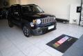 120_90_jeep-renegade-sport-1-8-aut-flex-15-16-11-3