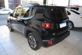 120_90_jeep-renegade-sport-1-8-aut-flex-15-16-11-4