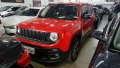 120_90_jeep-renegade-sport-1-8-flex-aut-15-16-24-1