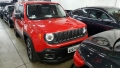 120_90_jeep-renegade-sport-1-8-flex-aut-15-16-24-2