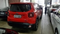 120_90_jeep-renegade-sport-1-8-flex-aut-15-16-24-3