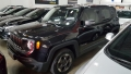 120_90_jeep-renegade-sport-1-8-flex-aut-16-16-57-1
