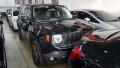120_90_jeep-renegade-sport-1-8-flex-aut-16-16-57-2