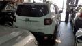 120_90_jeep-renegade-sport-2-0-multijet-4wd-aut-17-17-2-3