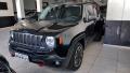 120_90_jeep-renegade-trailhawk-2-0-td-4wd-aut-15-16-5-1