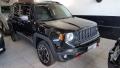 120_90_jeep-renegade-trailhawk-2-0-td-4wd-aut-15-16-5-2