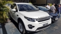 120_90_land-rover-discovery-sport-2-2-sd4-hse-luxury-4wd-15-16-1-3
