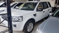 120_90_land-rover-freelander-2-2-sd4-s-13-13-2-1