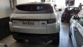 120_90_land-rover-range-rover-evoque-2-0-si4-se-4wd-16-16-1-3