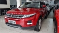 120_90_land-rover-range-rover-evoque-2-2-sd4-prestige-tech-pack-14-15-1-1