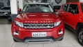 120_90_land-rover-range-rover-evoque-2-2-sd4-prestige-tech-pack-14-15-1-2