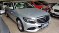 120_90_mercedes-benz-classe-c-c-180-exclusive-flexfuel-17-18-2